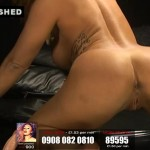 TelephoneModels.com 15 02 2014 14 54 40 150x150 Beth   Babestation Unleashed   February 15th 2014