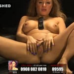TelephoneModels.com 15 02 2014 14 59 42 150x150 Beth   Babestation Unleashed   February 15th 2014