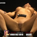 TelephoneModels.com 15 02 2014 15 01 20 150x150 Beth   Babestation Unleashed   February 15th 2014