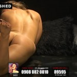 TelephoneModels.com 15 02 2014 15 05 11 150x150 Beth   Babestation Unleashed   February 15th 2014