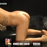 TelephoneModels.com 15 02 2014 15 09 29 150x150 Beth   Babestation Unleashed   February 15th 2014