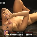 TelephoneModels.com 15 02 2014 15 12 12 150x150 Beth   Babestation Unleashed   February 15th 2014