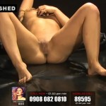 TelephoneModels.com 15 02 2014 15 19 05 150x150 Beth   Babestation Unleashed   February 15th 2014