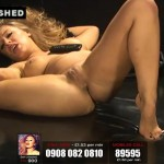 TelephoneModels.com 15 02 2014 15 20 16 150x150 Beth   Babestation Unleashed   February 15th 2014