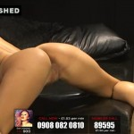 TelephoneModels.com 15 02 2014 15 23 20 150x150 Beth   Babestation Unleashed   February 15th 2014