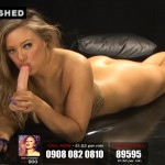 TelephoneModels.com 15 02 2014 15 28 14 150x150 Beth   Babestation Unleashed   February 15th 2014
