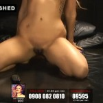 TelephoneModels.com 15 02 2014 15 28 58 150x150 Beth   Babestation Unleashed   February 15th 2014