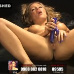TelephoneModels.com 15 02 2014 16 57 38 150x150 Beth   Babestation Unleashed   February 15th 2014