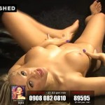 TelephoneModels.com 15 02 2014 17 01 50 150x150 Beth   Babestation Unleashed   February 15th 2014