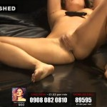 TelephoneModels.com 15 02 2014 17 09 27 150x150 Beth   Babestation Unleashed   February 15th 2014
