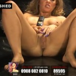 TelephoneModels.com 15 02 2014 17 16 46 150x150 Beth   Babestation Unleashed   February 15th 2014