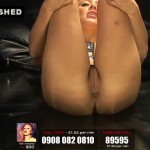 TelephoneModels.com 15 02 2014 17 17 16 150x150 Beth   Babestation Unleashed   February 15th 2014