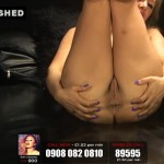 TelephoneModels.com 15 02 2014 17 21 12 150x150 Beth   Babestation Unleashed   February 15th 2014