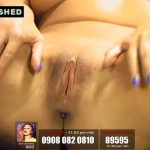 TelephoneModels.com 15 02 2014 17 21 24 150x150 Beth   Babestation Unleashed   February 15th 2014