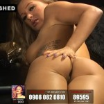 TelephoneModels.com 15 02 2014 17 22 19 150x150 Beth   Babestation Unleashed   February 15th 2014