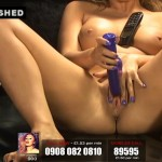 TelephoneModels.com 15 02 2014 17 23 13 150x150 Beth   Babestation Unleashed   February 15th 2014