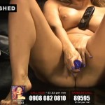 TelephoneModels.com 15 02 2014 17 23 16 150x150 Beth   Babestation Unleashed   February 15th 2014