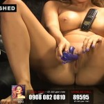 TelephoneModels.com 15 02 2014 17 23 23 150x150 Beth   Babestation Unleashed   February 15th 2014