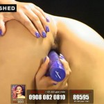 TelephoneModels.com 15 02 2014 17 32 45 150x150 Beth   Babestation Unleashed   February 15th 2014