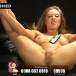 TelephoneModels.com 15 02 2014 17 41 39 150x150 Beth   Babestation Unleashed   February 15th 2014
