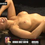 TelephoneModels.com 15 02 2014 17 42 44 150x150 Beth   Babestation Unleashed   February 15th 2014