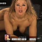 TelephoneModels.com 15 02 2014 17 54 27 150x150 Beth   Babestation Unleashed   February 15th 2014