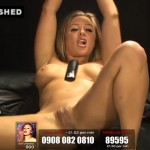 TelephoneModels.com 15 02 2014 17 55 09 150x150 Beth   Babestation Unleashed   February 15th 2014