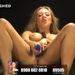 TelephoneModels.com 15 02 2014 17 56 28 150x150 Beth   Babestation Unleashed   February 15th 2014