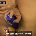 TelephoneModels.com 15 02 2014 17 57 00 150x150 Beth   Babestation Unleashed   February 15th 2014