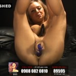 TelephoneModels.com 15 02 2014 17 57 26 150x150 Beth   Babestation Unleashed   February 15th 2014