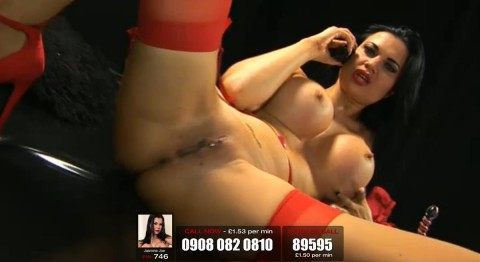 TelephoneModels.com 27 02 2014 01 11 49 480x262 Jasmine Jae   Babestation Unleashed   February 27th 2014