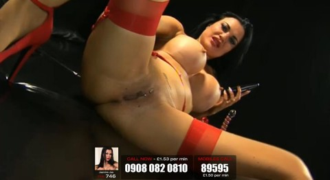 TelephoneModels.com 27 02 2014 01 12 00 480x262 Jasmine Jae   Babestation Unleashed   February 27th 2014