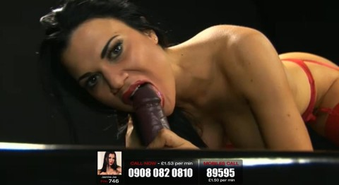 TelephoneModels.com 27 02 2014 01 15 46 480x262 Jasmine Jae   Babestation Unleashed   February 27th 2014