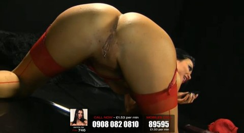 TelephoneModels.com 27 02 2014 01 19 56 480x262 Jasmine Jae   Babestation Unleashed   February 27th 2014