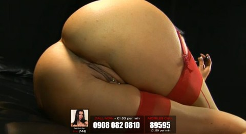 TelephoneModels.com 27 02 2014 01 24 39 480x262 Jasmine Jae   Babestation Unleashed   February 27th 2014
