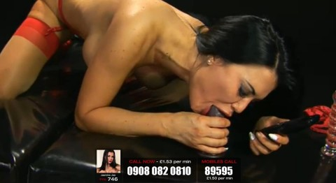TelephoneModels.com 27 02 2014 01 27 10 480x262 Jasmine Jae   Babestation Unleashed   February 27th 2014