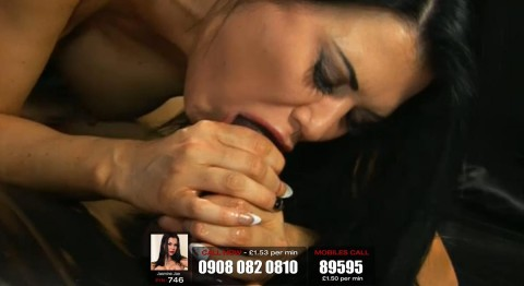 TelephoneModels.com 27 02 2014 01 28 54 480x262 Jasmine Jae   Babestation Unleashed   February 27th 2014