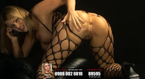 TelephoneModels.com 27 02 2014 15 16 05 480x263 Kate Santoro   Babestation Unleashed   February 27th 2014