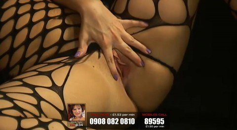 TelephoneModels.com 27 02 2014 17 12 19 480x263 Kate Santoro   Babestation Unleashed   February 27th 2014