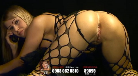 TelephoneModels.com 27 02 2014 17 16 53 480x263 Kate Santoro   Babestation Unleashed   February 27th 2014