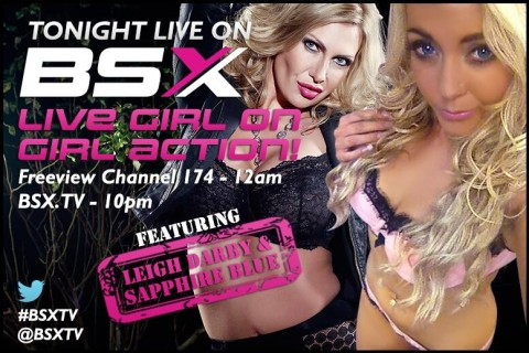 BhqKZzRCMAAXAB5.jpg large 480x320 Leigh Darby & Sapphire Blue Babestation X Live Girl/Girl Show Tonight