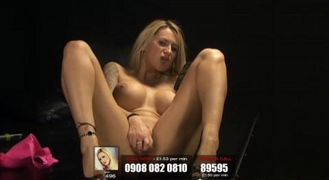 TelephoneModels.com 02 03 2014 11 57 02 480x262 Jessica Lloyd   Babestation Unleashed   March 2nd 2014