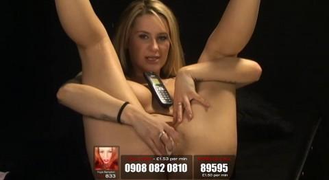 TelephoneModels.com 02 03 2014 12 37 02 480x262 Jessica Lloyd   Babestation Unleashed   March 2nd 2014