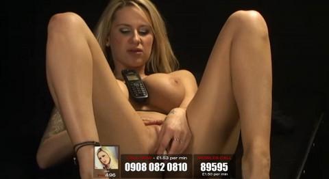 TelephoneModels.com 02 03 2014 12 38 57 480x262 Jessica Lloyd   Babestation Unleashed   March 2nd 2014