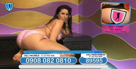 TelephoneModels.com 03 03 2014 22 12 04 480x244 Paige Turnah   Babestation TV   March 4th 2014