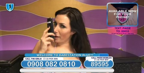 TelephoneModels.com 03 03 2014 22 16 57 480x244 Paige Turnah   Babestation TV   March 4th 2014