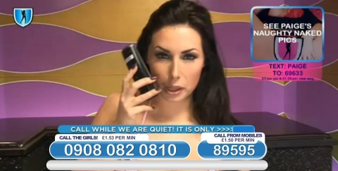 TelephoneModels.com 03 03 2014 22 17 13 480x244 Paige Turnah   Babestation TV   March 4th 2014