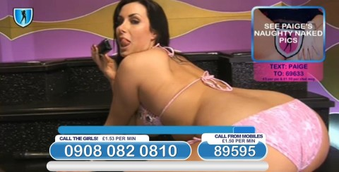 TelephoneModels.com 03 03 2014 22 21 43 480x244 Paige Turnah   Babestation TV   March 4th 2014