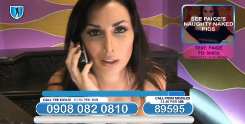 TelephoneModels.com 03 03 2014 22 27 15 480x244 Paige Turnah   Babestation TV   March 4th 2014