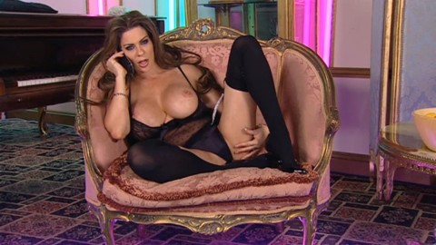 TelephoneModels.com 03 03 2014 22 35 23 480x270 Linsey Dawn McKenzie   Red Light Central   March 4th 2014